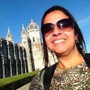 Barbara | Advogado em Rio de Janeiro (RJ)