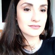 Andréa | Advogado | Exploração Florestal