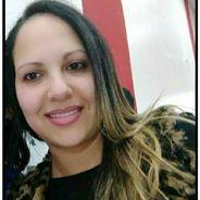 Tabata   Advogado   Direito do Trabalho em Porto Alegre (RS)