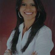 Drª. | Advogado | Leilão Judicial