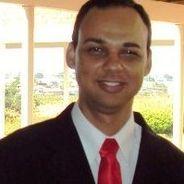 Arielder | Advogado | Cancelamento de Voo