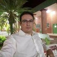 Márcio | Advogado | Não recolhimento do FGTS