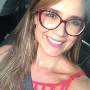 Rafaela | Advogado | Ação para Anular Testamento em Belém (PA)
