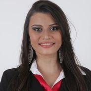 Sâmia | Advogado | Propriedade Intelectual em Piauí (Estado)