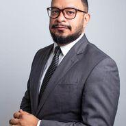 Haroldo | Advogado | Limitação da Jornada