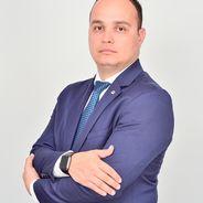 Luciano | Advogado em Tocantins (Estado)