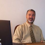Anselmo | Advogado | Ação de Divórcio Cumulada com Pedido de Alimentos