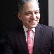 Claudionei | Advogado | Propriedade Intelectual em Vitória (ES)