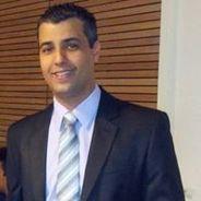 Ricardo | Advogado | Dano Moral por Acidente de Trabalho