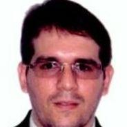 Dr. | Advogado | Direito de Propriedade em Piauí (Estado)