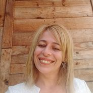 Cristina | Advogado | Ação Redibitória