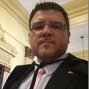Rodrigo | Advogado | Contratos