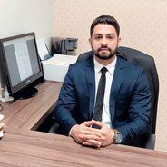 Michell | Advogado | Direito Empresarial