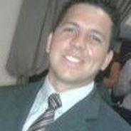 Roberto   Advogado   Registro de Aeronaves em Goiânia (GO)