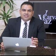 Bruno | Advogado | Propriedade Intelectual em São Luís (MA)