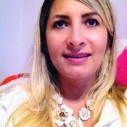 Eleudi   Advogado   Imposto sobre a herança em Campo Grande (MS)