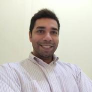 Filipe   Advogado   Direito Processual Civil