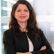 Daniela   Advogado   PEDIDO DE NOMEAÇÃO DE TUTOR