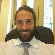 Paulo | Advogado | Acúmulo de Funções