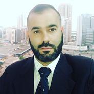 Diego | Advogado | Propriedade Intelectual em Alfredo Chaves (ES)