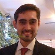Gualberto | Advogado | Cautelar (Civil) em Manaus (AM)