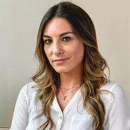 Amanda | Advogado | Cautelar (Civil)
