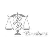 Pab | Advogado | Direito do Consumidor em Curitiba (PR)