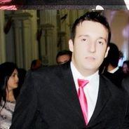 Joays | Advogado | Defesa Prévia