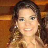 Isabella | Advogado | Direito Processual Civil