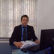 Rivaldo | Advogado | Guarda de Menor