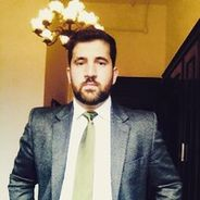 Rodrigo | Advogado | Imposto sobre a herança em São Paulo (Estado)