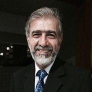 Luiz   Advogado   Imposto sobre a herança em Pernambuco (Estado)