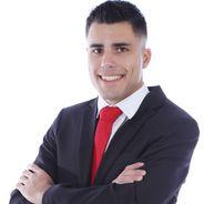 Felipe | Advogado | Tabela fiscal