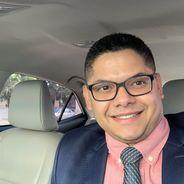 Carlos | Advogado | Contrato de Doação