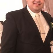 Alessandro | Advogado | Propriedade Intelectual em Águia Branca (ES)
