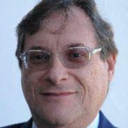 Claudio | Advogado | Direito de Propriedade em Distrito Federal (UF)