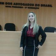 Vanessa | Advogado | Salário Atrasado