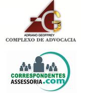 Adriano | Advogado | Direito Processual Civil