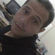 Thiago | Advogado | Lei Penal Militar em Cuiabá (MT)