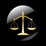 Araújo | Advogado | Direito Médico