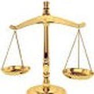 Medeiros   Advogado   Supressão de Horas Extras Habituais em Pernambuco (Estado)