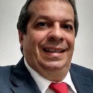 Humberto | Advogado | Imposto sobre a herança em Fortaleza (CE)