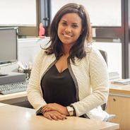 Isabela | Advogado | Direito Administrativo