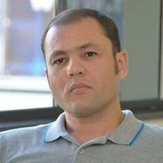 Leandro | Advogado | Pagamento do Salário