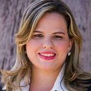 Raysa | Advogado em Ceará (Estado)