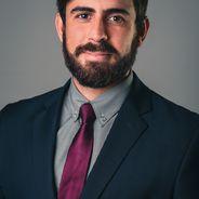 Thiago | Advogado | Imposto sobre a herança