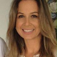 Tânia | Advogado em Mato Grosso do Sul (Estado)