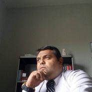 Antonio | Advogado | Compensação Previdenciária