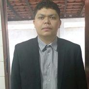 Sergio | Advogado | Propriedade Intelectual em Macapá (AP)