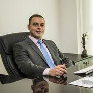 Bruno | Advogado | Cautelar (Civil)